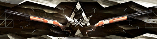725 Master: Obsidian