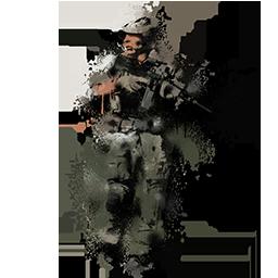 Image of O Captain