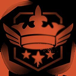 Image of Royal Seal