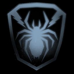 Spider Company