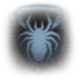 Image of Spider Company