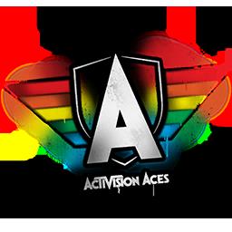 Activision Aces