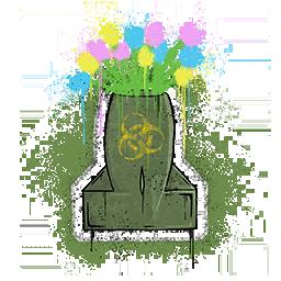 Image of Blossom Bomb