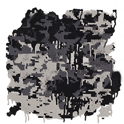 Image of Gray Scale