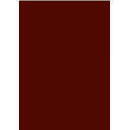 Image of Nightmare Fuel