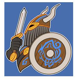 Image of Raid Blade