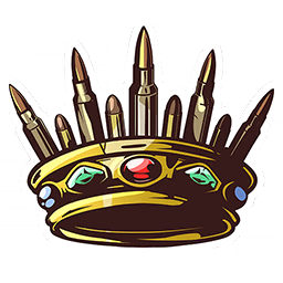 Image of Crown of Rounds