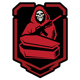 Image of Coffin Corps