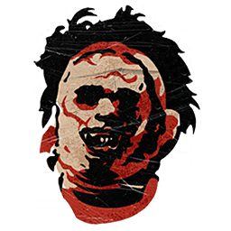 Image of Familiar Face