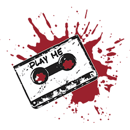 Image of Play Me