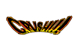 Image of CRUSH!