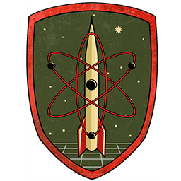 Image of Rocket Theory