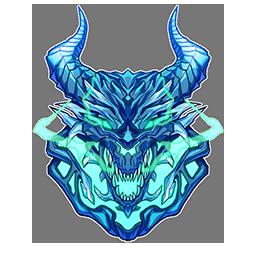 Image of Necro King