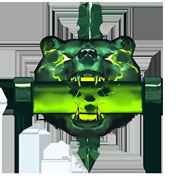 Image of Toxic Bite