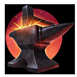 Image of Strike Hot