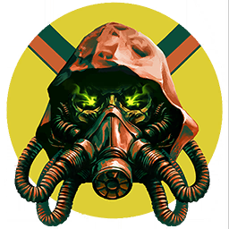 Image of Waste Warrior