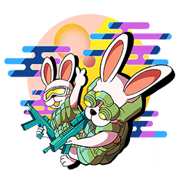 Image of Rabbit Operators
