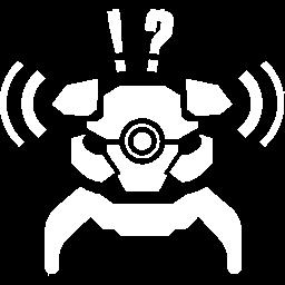 ALARMBOT Icon