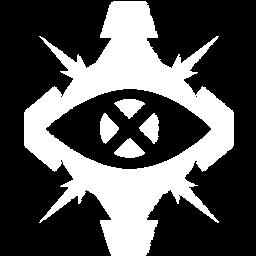 Flashpoint Icon
