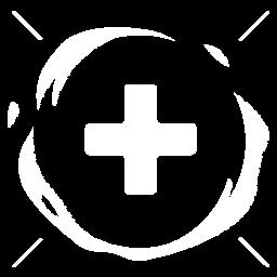 Devour Icon
